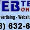 WebTech Online