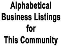 Woburn Ma Business Listing